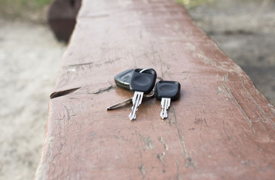Locked Out Or Lost Keys In Cowling Secure It Locksmiths